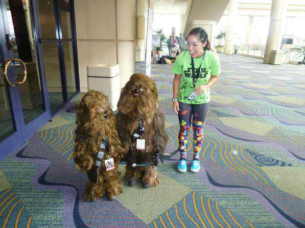 Cosplay-Baby-Wookiees-597x447