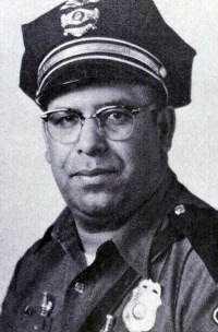 Lenny Zamora