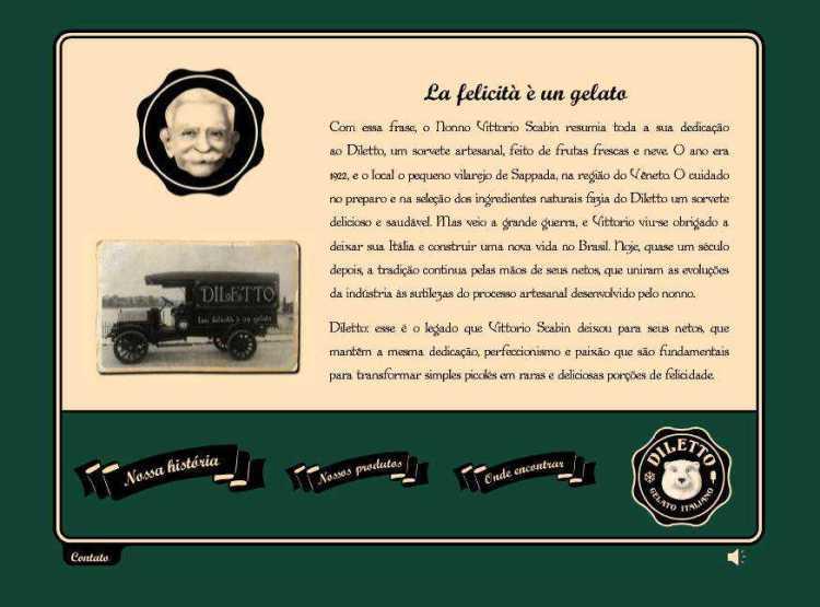 diletto_historia_mo