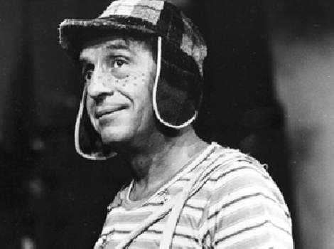 CHAVES3