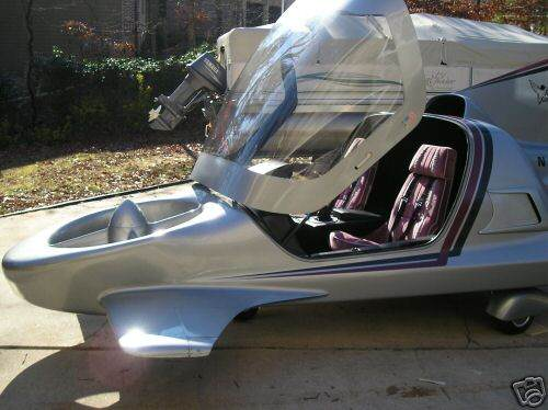 Custom-Airplane-Sky-Commuter-1990-08AED465008065D