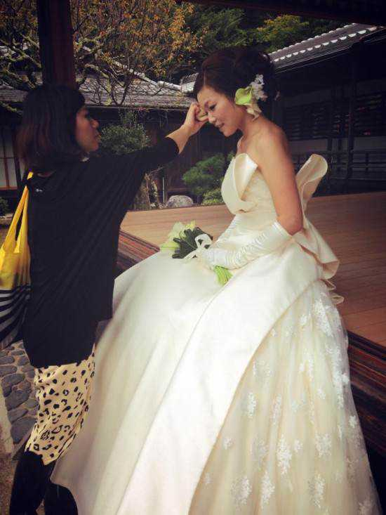 Solo-wedding-service2-550x733