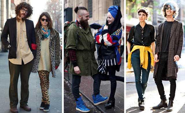 hipster-moda2