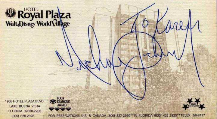 michael-jackson-personalized-signature-2012md