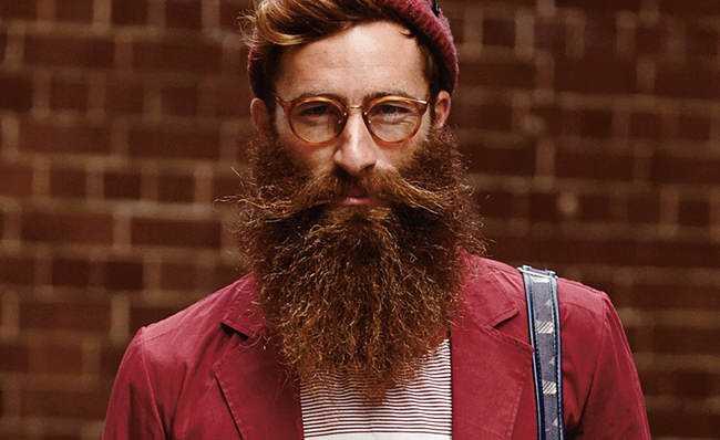papai-noel-hipster-faz-sucesso-em-shopping-na-australia1