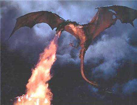 Dragonslayervermithraxp