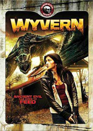 Wyvern_Film_DVD