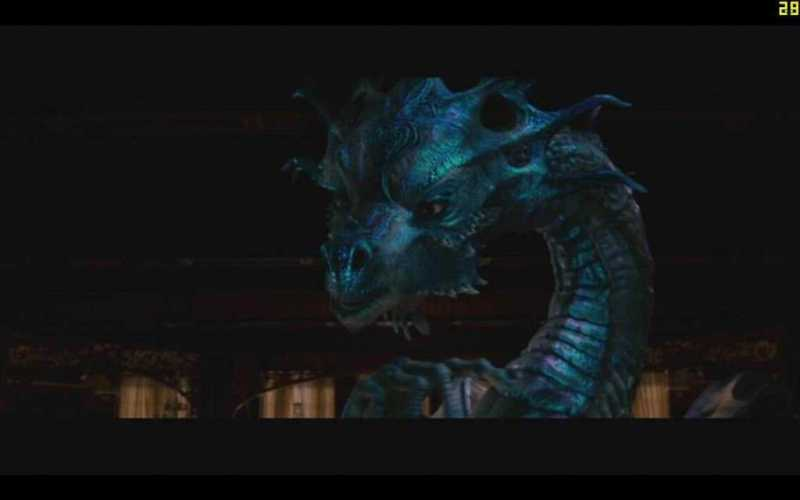 enchanted_dragon01_by_Jd1680a