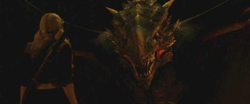 facing-the-dragon