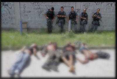 mortospolicia