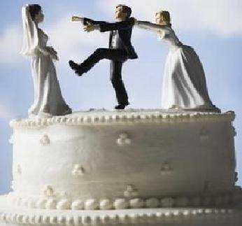 Funny-Cakes-Toppers