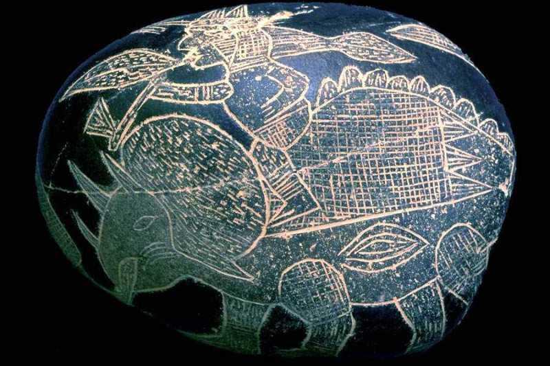 ct-pedra-ica-triceratops