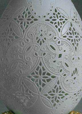 intricately_carved_egg_shell