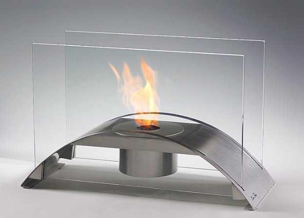 16-Modern-Portable-Tabletop-Fireplace-Designs