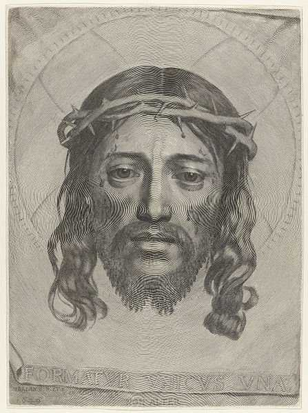 447px-Claude_Mellan_-_Face_of_Christ_-_WGA14764