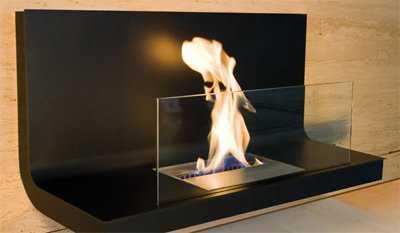 apollo-tabletop-fireplace-carl-mertens