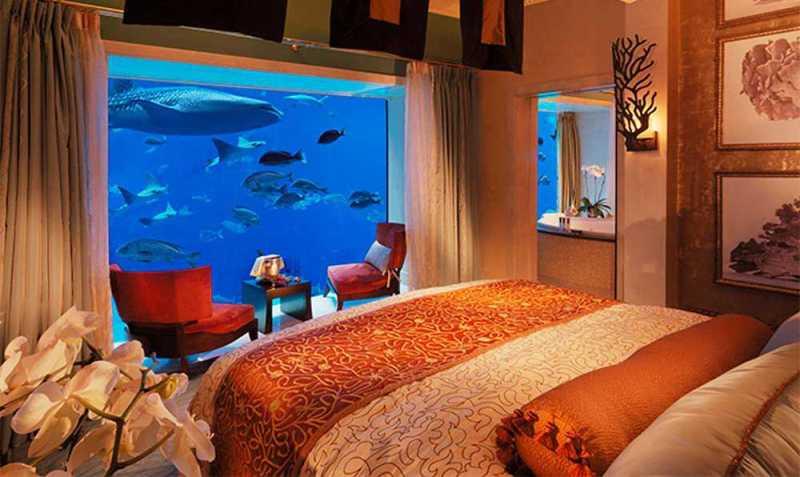 luxury_trips_atlantis_the_palm_4