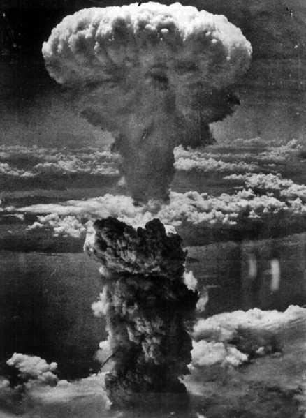 438px-Nagasakibomb