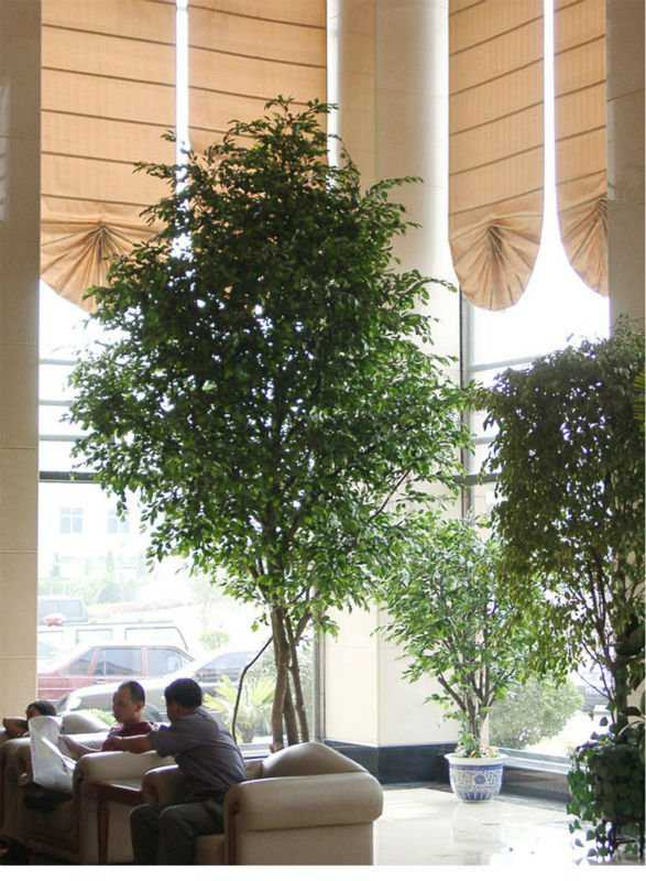 Customized_Decoration_Artificial_Trees (3)