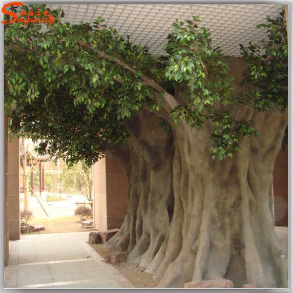 cheap-large-outdoor-artificial-trees-and-life (2)