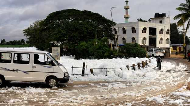 Bellandur-toxic-foam6
