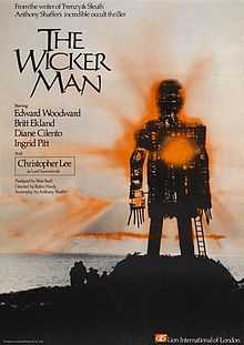 The_Wicker_Man_(1973_film)_UK_poster