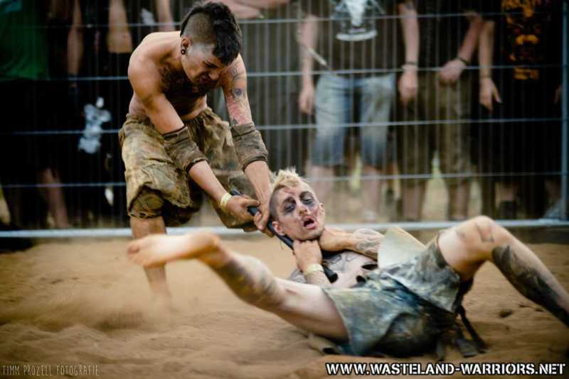 cagefights_at_w_o_a_2014_by_wasteland_warriors-d7u938g