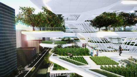 urban-farming-korea-2-468x263