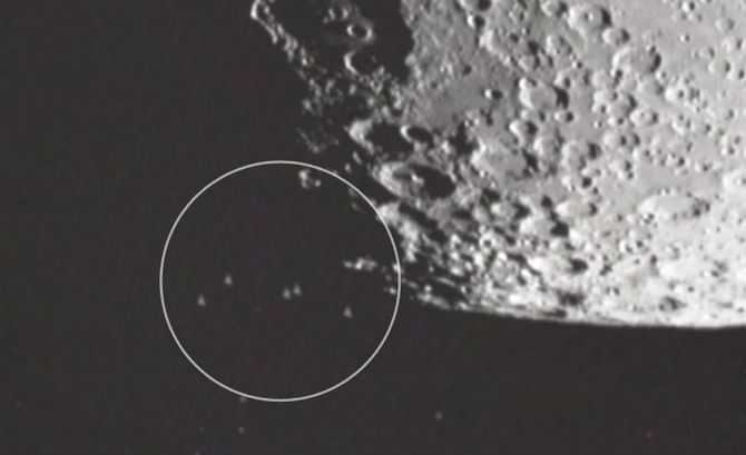 Massive-UFO-Fleet-is-hiding-behind-the-Moon-claims-Government-whistleblower