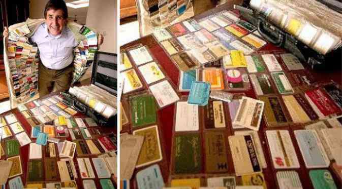 Walter-Cavanagh-credit-cards