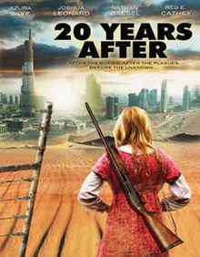 220px-20_years_after_dvd