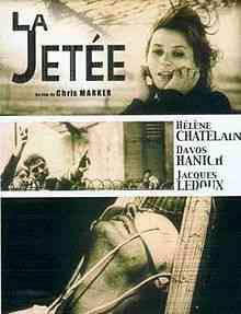 220px-La_Jetee_Poster