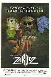 220px-Original_movie_poster_for_the_film_Zardoz