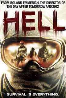 Hell_(2011_film)_film_poster