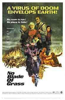-No_Blade_of_Grass-