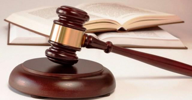 Resultado de imagem para A delação premiada e o direito talmúdico