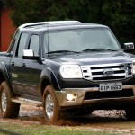 As 6 Melhores Picapes 4x4 Cabine Dupla Entre R 50 Mil E R 60 Mil Mobiauto