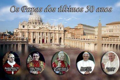 Solenidade de São Pedro e São Paulo - A Pedra Inabalável - Revista Arautos do Evangelho - Revista Católica