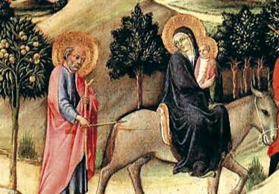 Transfiguração do Senhor - Comentários ao Evangelho - Revista Católica Arautos do Evangelho