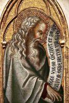 Nossa Senhora de Fátima - Dogmas marianos - Maria nunquam satis - Revista Arautos do Evangelho - Revista Católica