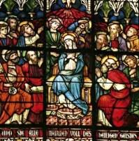 Solenidade de Pentecostes - Páscoa - Revista Arautos do Evangelho - Revista Católica