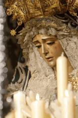 Nossa Senhora das Dores - Revista Arautos do Evangelho - Revista Católica