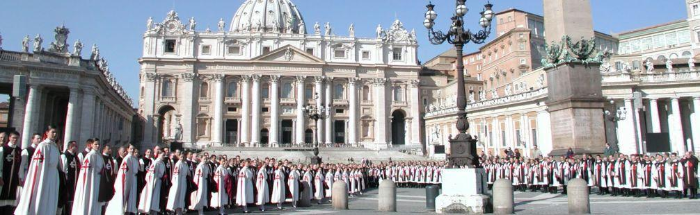 Associação Arautos do Evangelho do Brasil - Associação de Fiéis de Direito Pontifício - Revista Arautos do Evangelho - Revista Católica