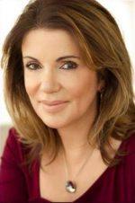 Tv Catia Fonseca Novo tratamento para alopecia areata Denise Steiner