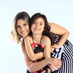 Tv Catia Fonseca Saiba escolher o melhor presente para o Dia das Crianças por Silvia Faro