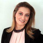 Tv Catia Fonseca Herpes labial: O que é e como tratar por Dra. Giselle Sanches