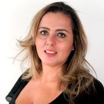 Tv Catia Fonseca Dicas de lanche nas férias saudáveis Paola Preusse