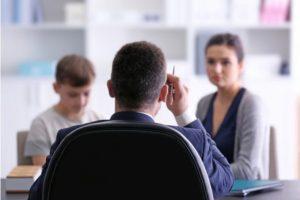 O que é dever da escola e o que é dever da família? Com Marcelo Cunha Bueno