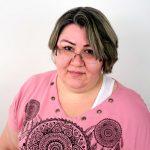 Tv Catia Fonseca Faça uma deliciosa empada à moda da chef Janaina Lorena