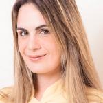 Tv Catia Fonseca Para o final de semana: Antepasto agridoce de pimentão Cecilia Padilha